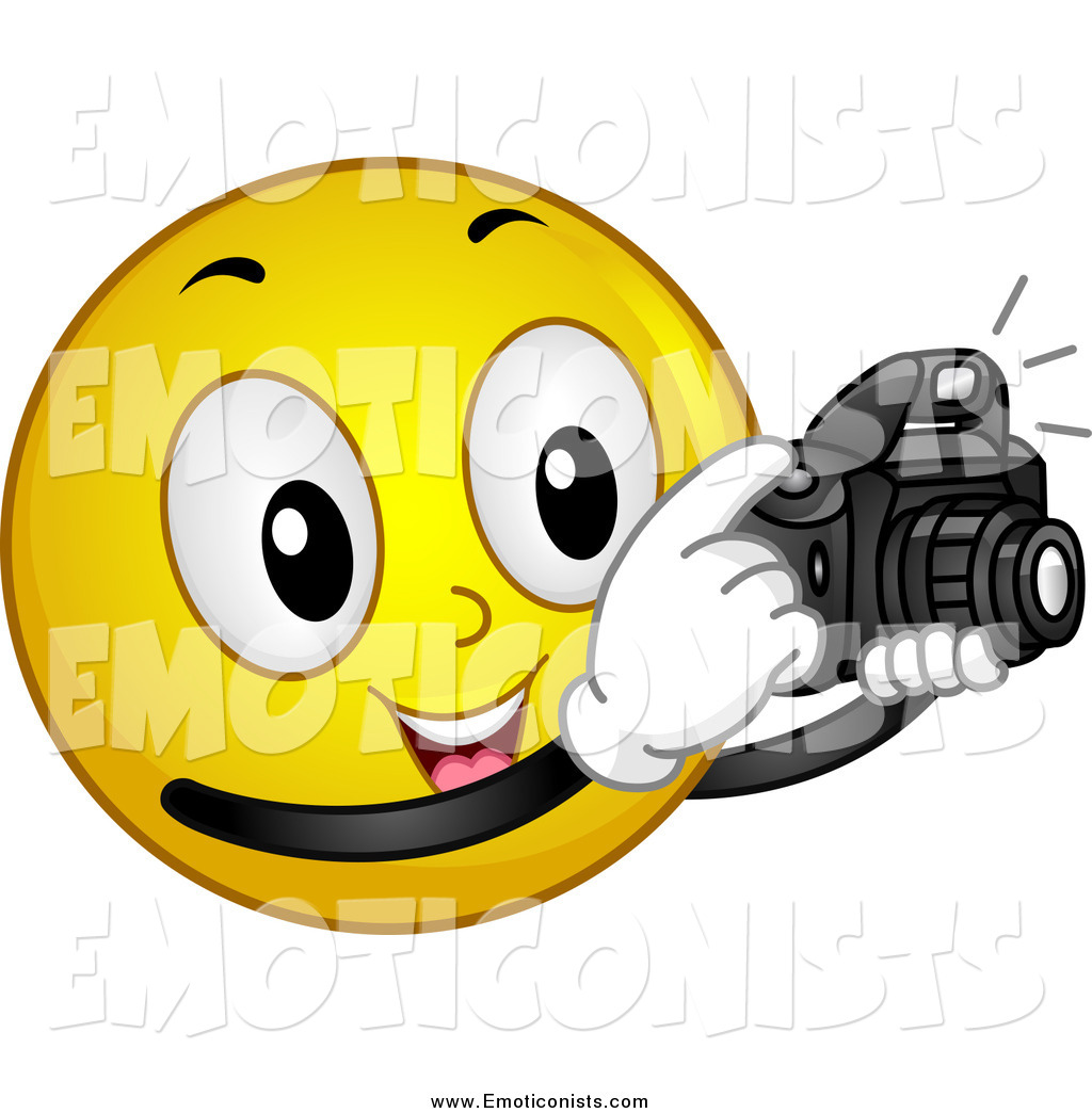 Photography clipart excursion Clip Pictures a Pictures Emoticon