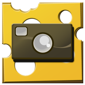 Please clipart say cheese Camera Camera Apps Android Say
