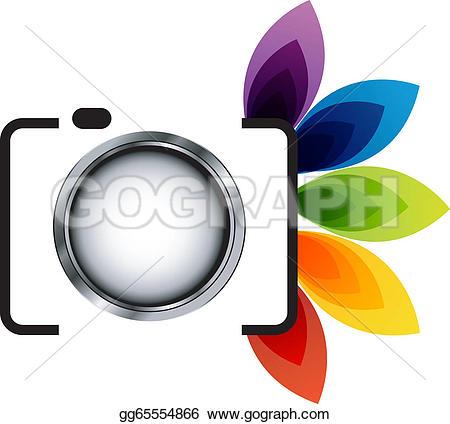 Photography clipart snapshot · logo · Art halloween
