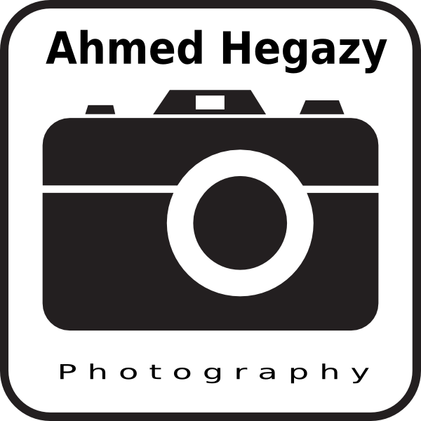 Photography clipart snapshot Clip Photography image  Art