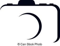 Photography clipart vector art Photography photography Illustration Vector Clipart