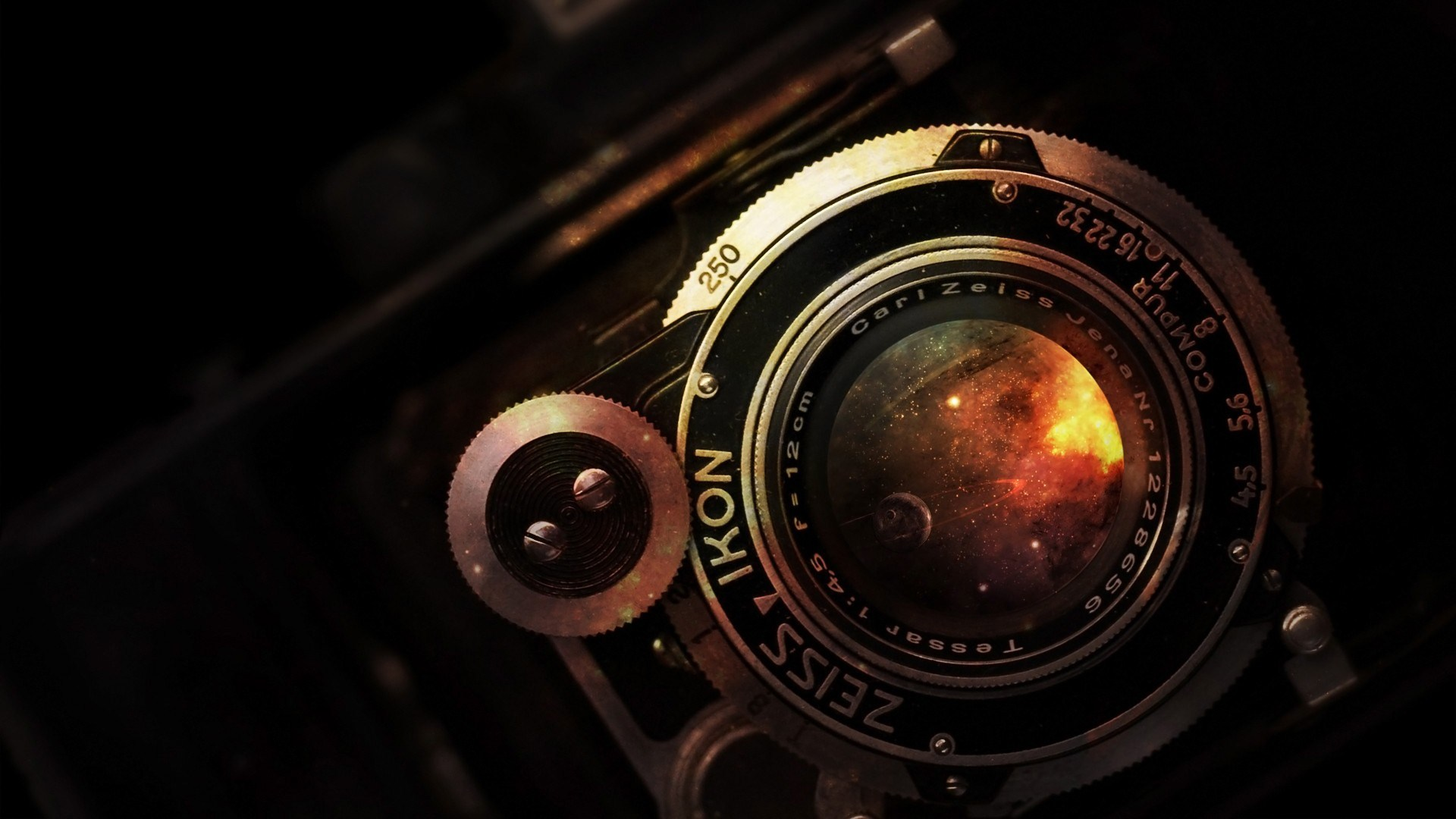 Photography clipart vintage camera  Vintage Vintage Photography wallpaper