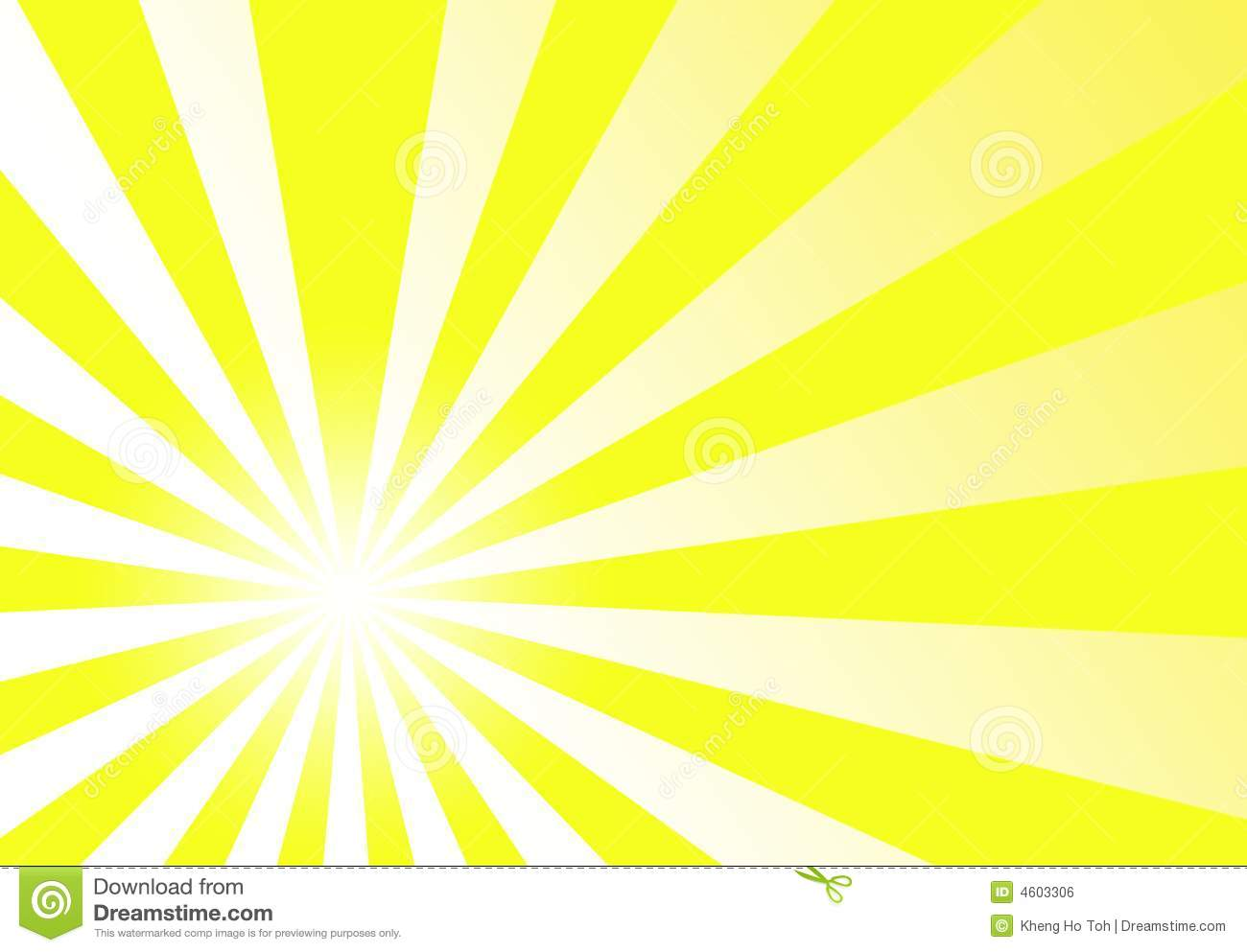 Covered clipart bacground Yellow Clip  clipart Download
