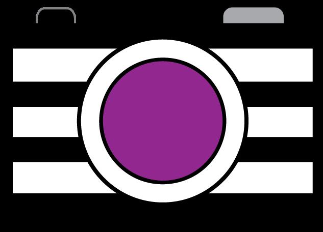 Camera clipart cute camera Camera%20clipart%20png Panda Clipart Clipart Images