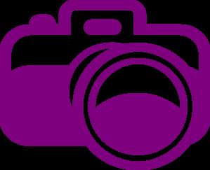Camera clipart cute camera Cute%20camera%20clipart Free Panda Images Clipart