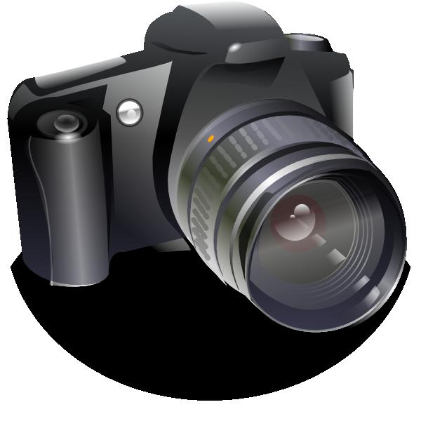 Dslr clipart transparent Canon clip Art Clip image