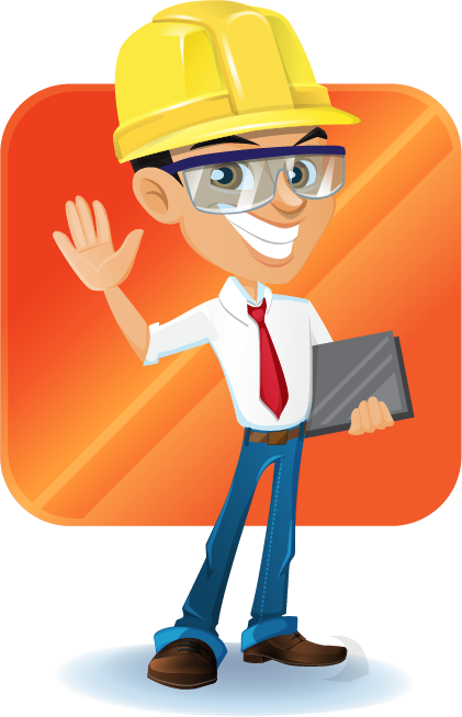Boy clipart engineer Engineer Art Clip  Free