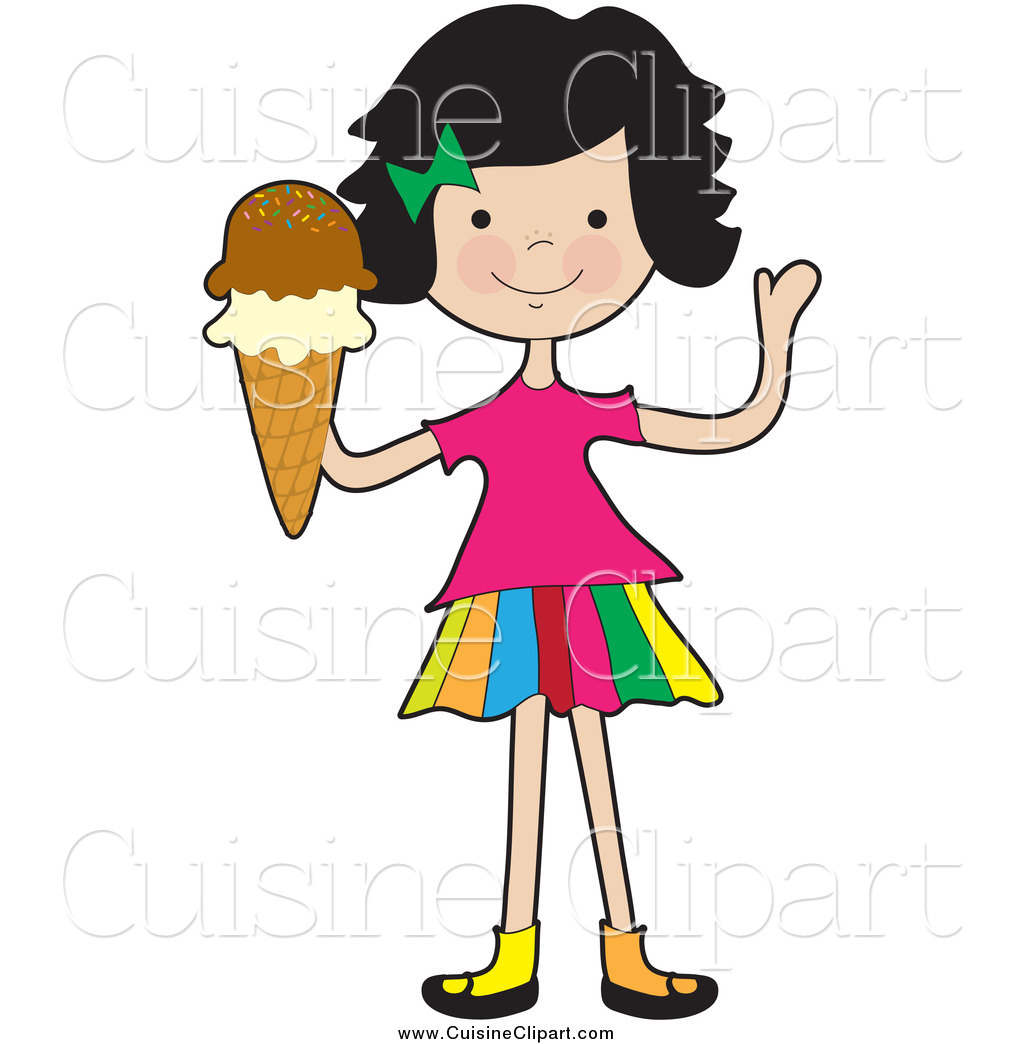 Other clipart friendly person Collection Kochelaevskiy 1024x1044 Holding and