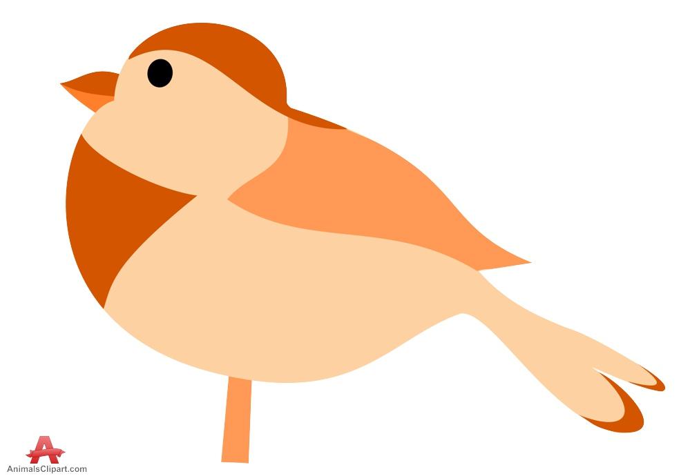 Bird clipart little bird Little Free Clipart Little Bird