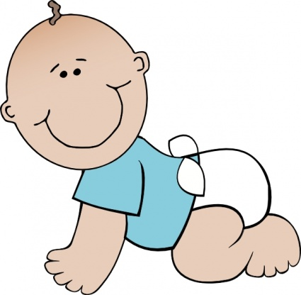 Photos clipart living thing #10