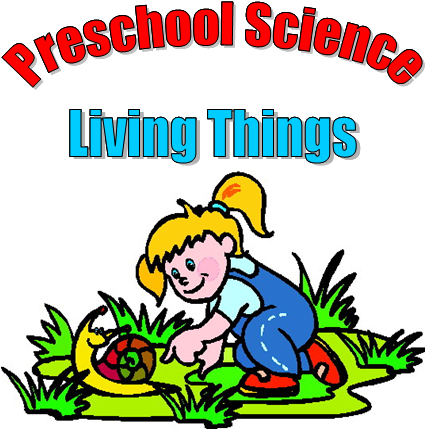 Photos clipart living thing #5