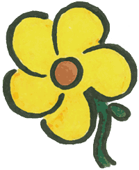 Season clipart may flower #14