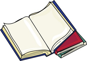 Book clipart animated Free free 1 book art