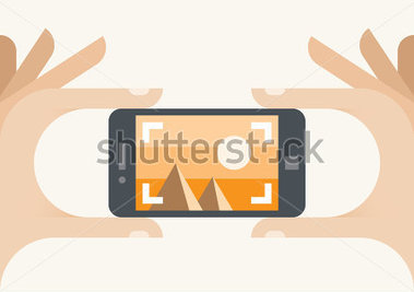 Phone clipart camera phone Phone Cell clip camera Clip