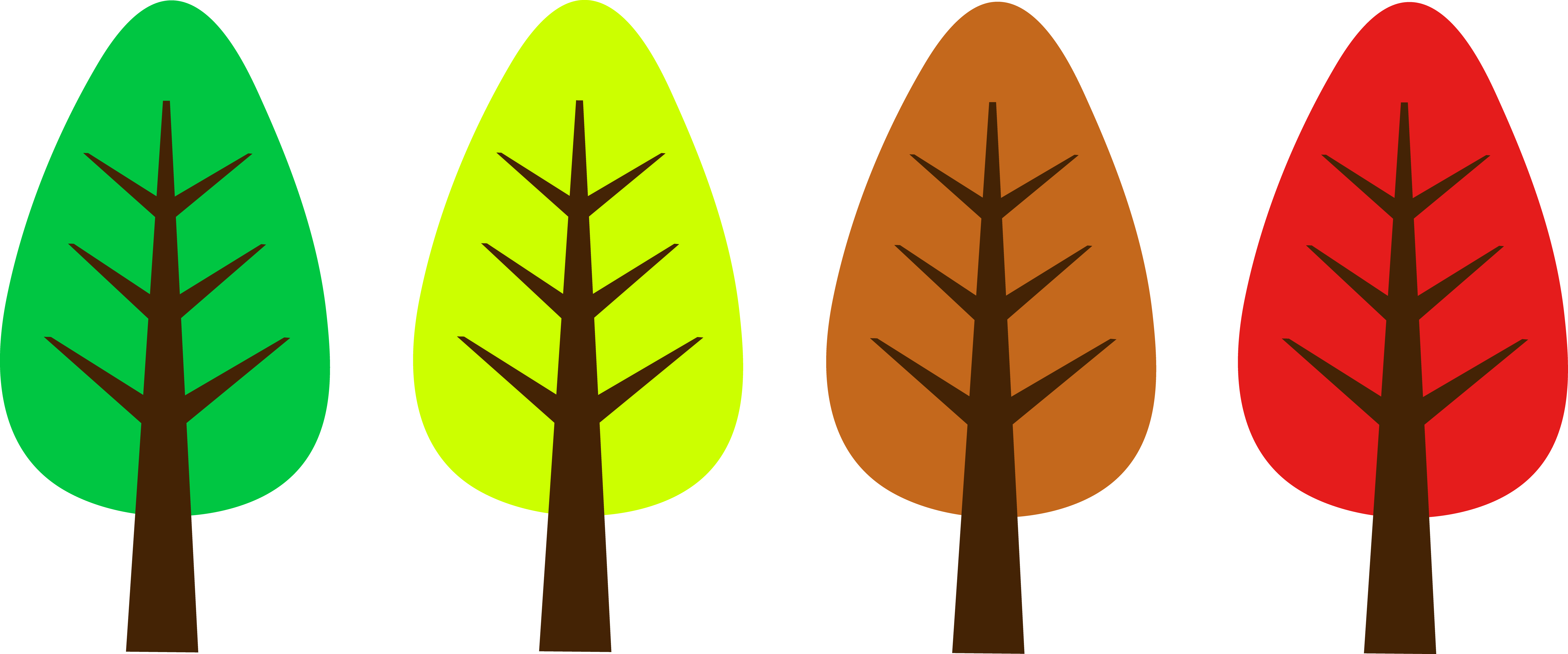 Clipart Simple Free Art Free