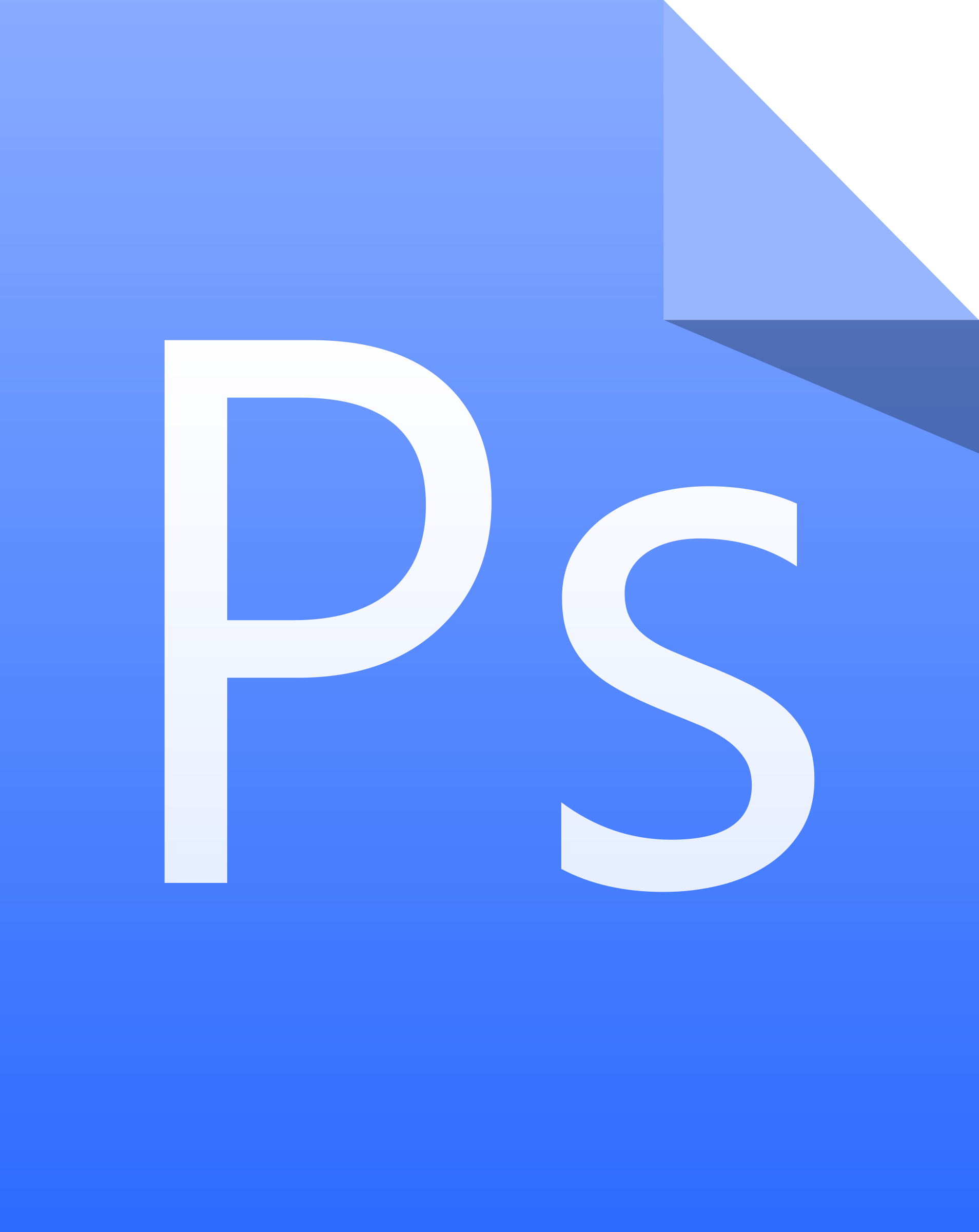 Photoshop clipart Clip Photoshop Clip #15 Photoshop