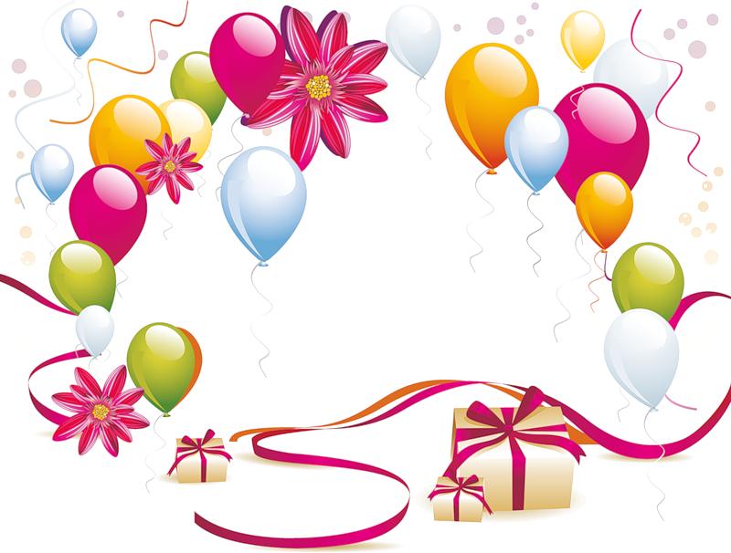 Photoshop clipart balloons Photo tutorials  png Pinterest
