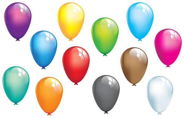 Photoshop clipart balloons Free Balloons Pinterest Balloons FREE