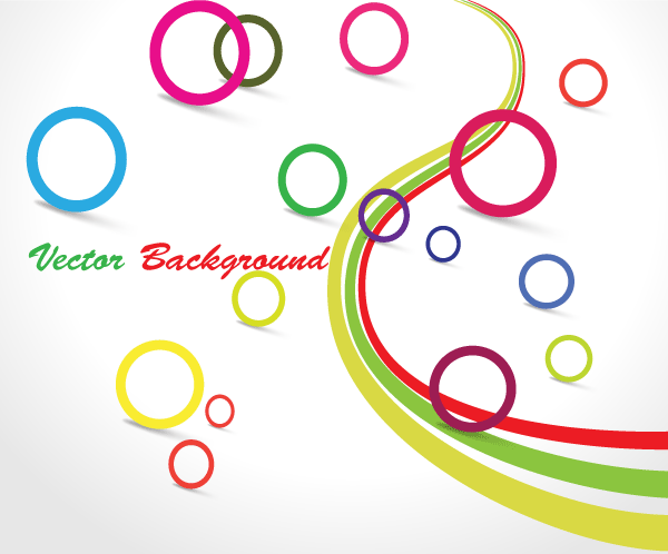 Photoshop clipart design background Design Free  Clip Graphic