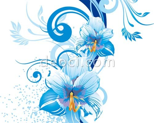 Photoshop clipart design background Design com eps com cdr