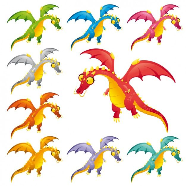 Photoshop clipart dragon Best Pin Pinterest 99 and