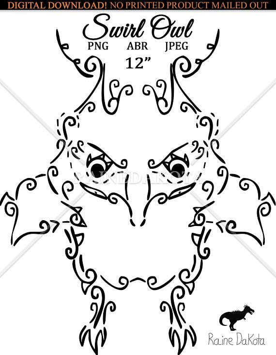 Photoshop clipart dragon Dragon Clip Images Baby art