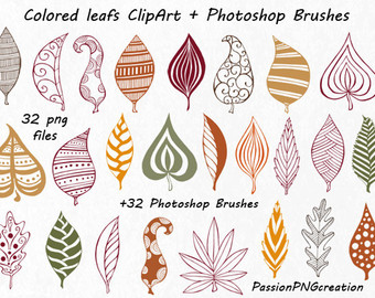 Photoshop clipart hand Hand Vine Ornamental Foliage leafs