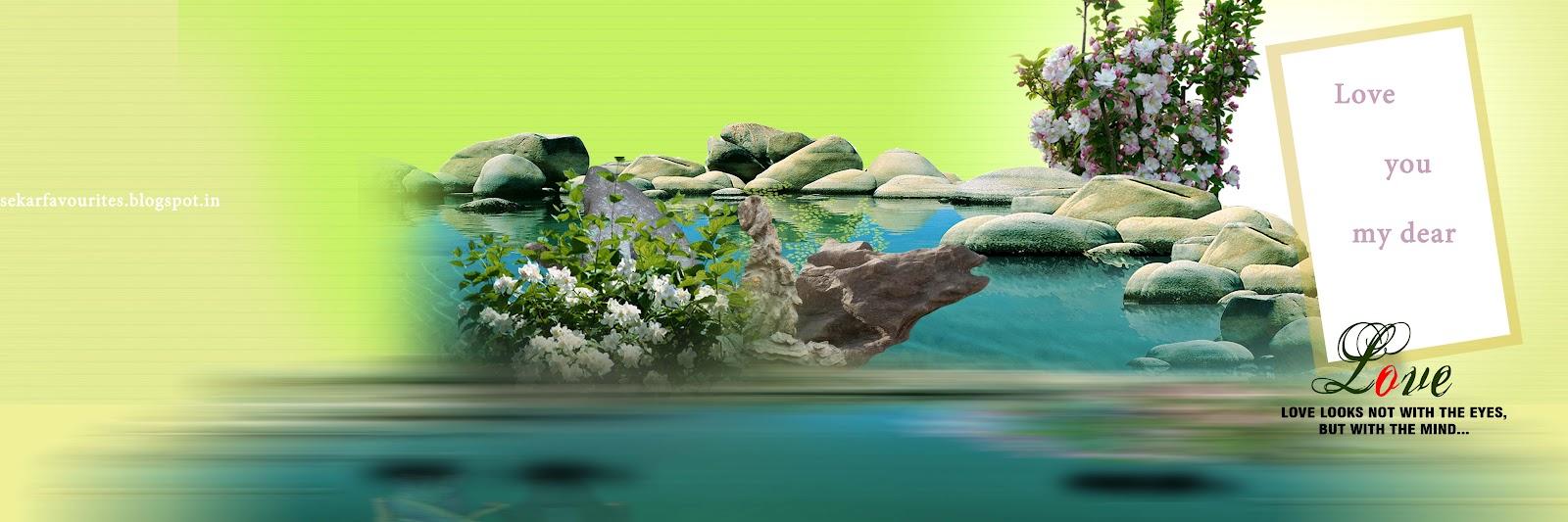 Photoshop clipart karizma album RESOLUTION TEMPLATES FREE Frames(Karizma PHOTOSHOP