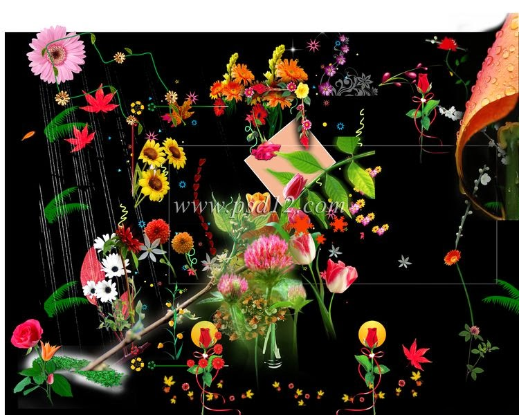 Photoshop clipart karizma album And Photoshop and Backgrounds: Graphics