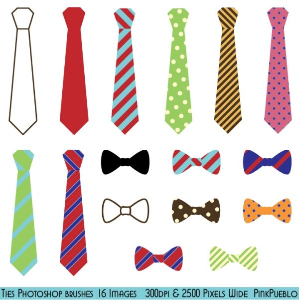 Photoshop clipart mens tie Images Tie Photoshop and about