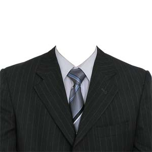 Photoshop clipart mens tie With Download] Create Photo Coat