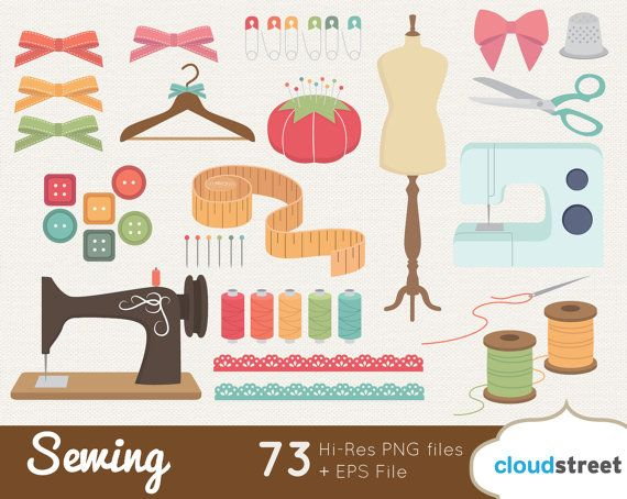 Photoshop clipart sewing Clipart / clip sewing /