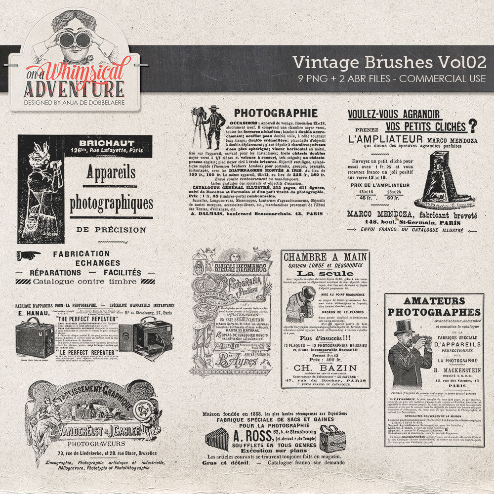 Photoshop clipart vintage paper OK Newspaper Use file is
