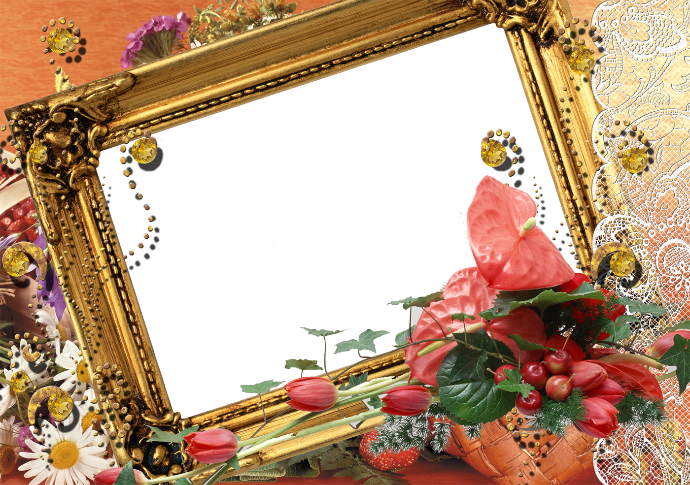 Photoshop clipart wedding photo frame /frames backgrounds background+++new+marriage+ wedding