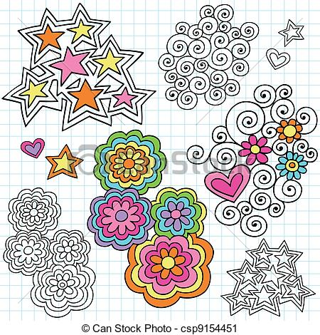 Physcedelic clipart groovy Clipart Groovy Groovy Clipart School