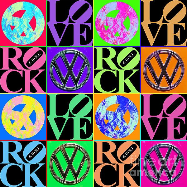 Physcedelic clipart love flower ArtLove Psychedelic Search flower groovy
