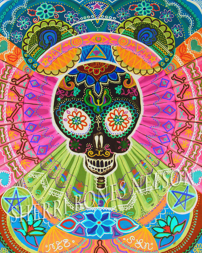Triipy clipart psychedelic Clipart psychedelic Trippy psychedelic clipart