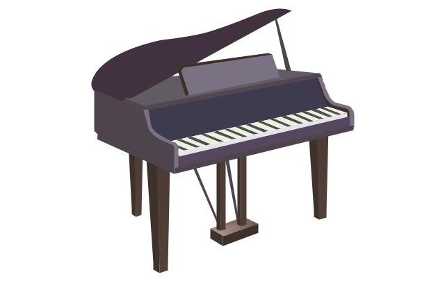 Piano clipart Images clipartix clipart clipartix clip