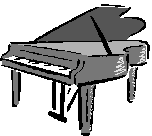 Piano clipart Clipart Images Upright Clipart upright%20piano%20clipart