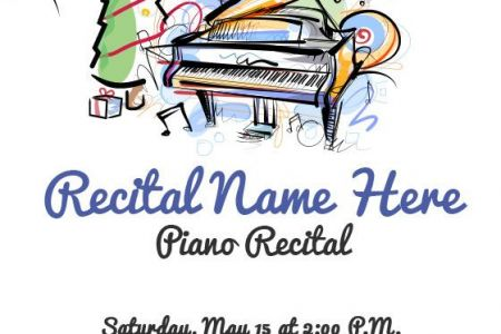 Piano clipart front White and ClipArtHut Free