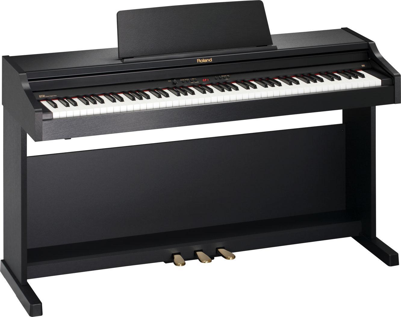 Piano clipart electric piano Electric piano Piano (18+) clipart