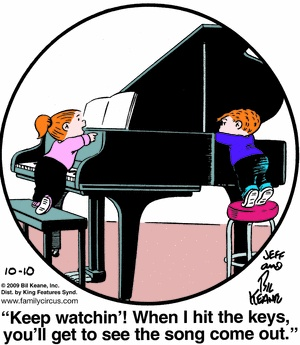 Piano clipart funny Ideas humor Best Pinterest 25+