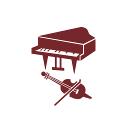 Piano clipart instrumental Learn Piano of – Instrumental