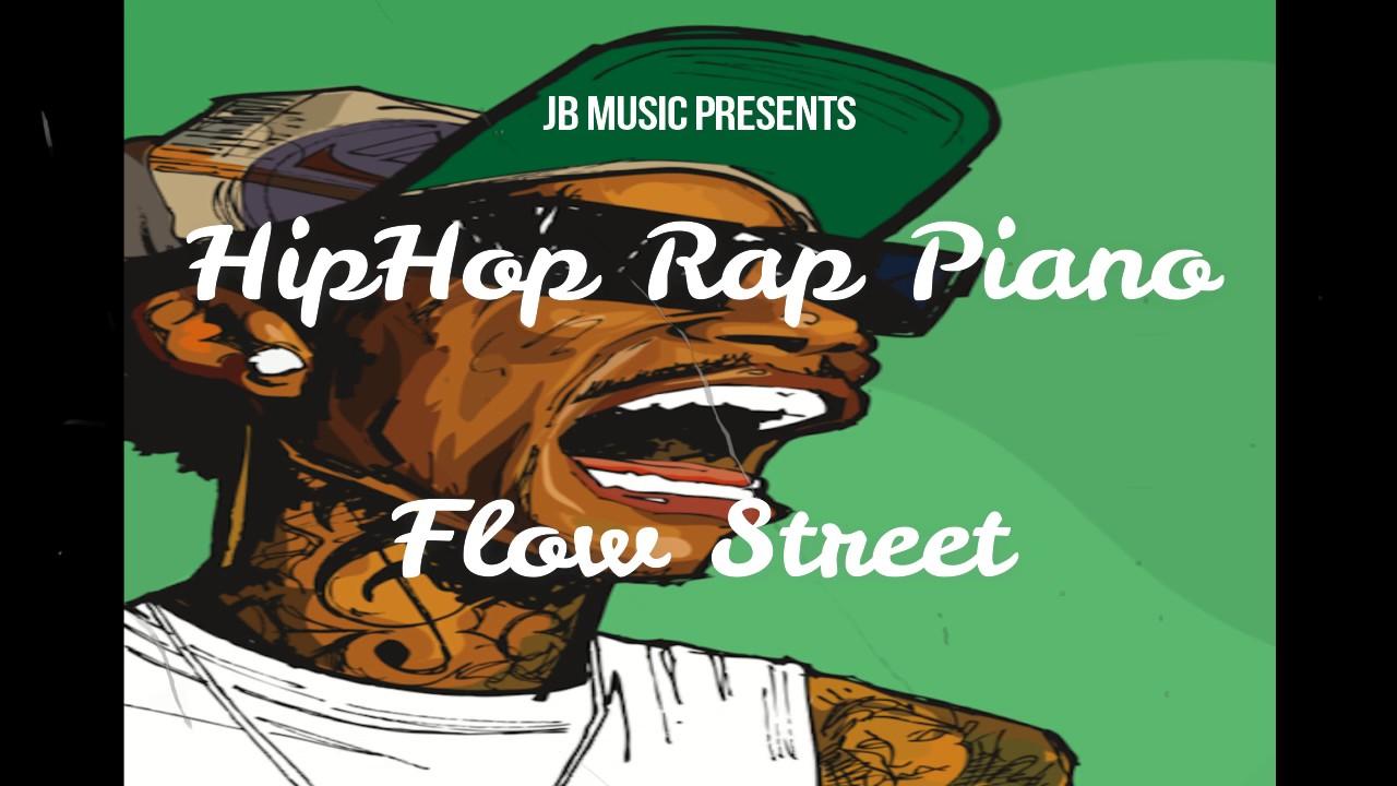 Piano clipart instrumental I Piano Music Hop Beat