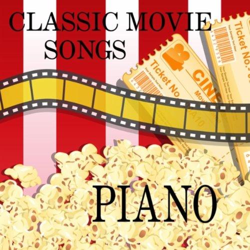 Piano clipart instrumental Piano: Classic Rock com: Piano