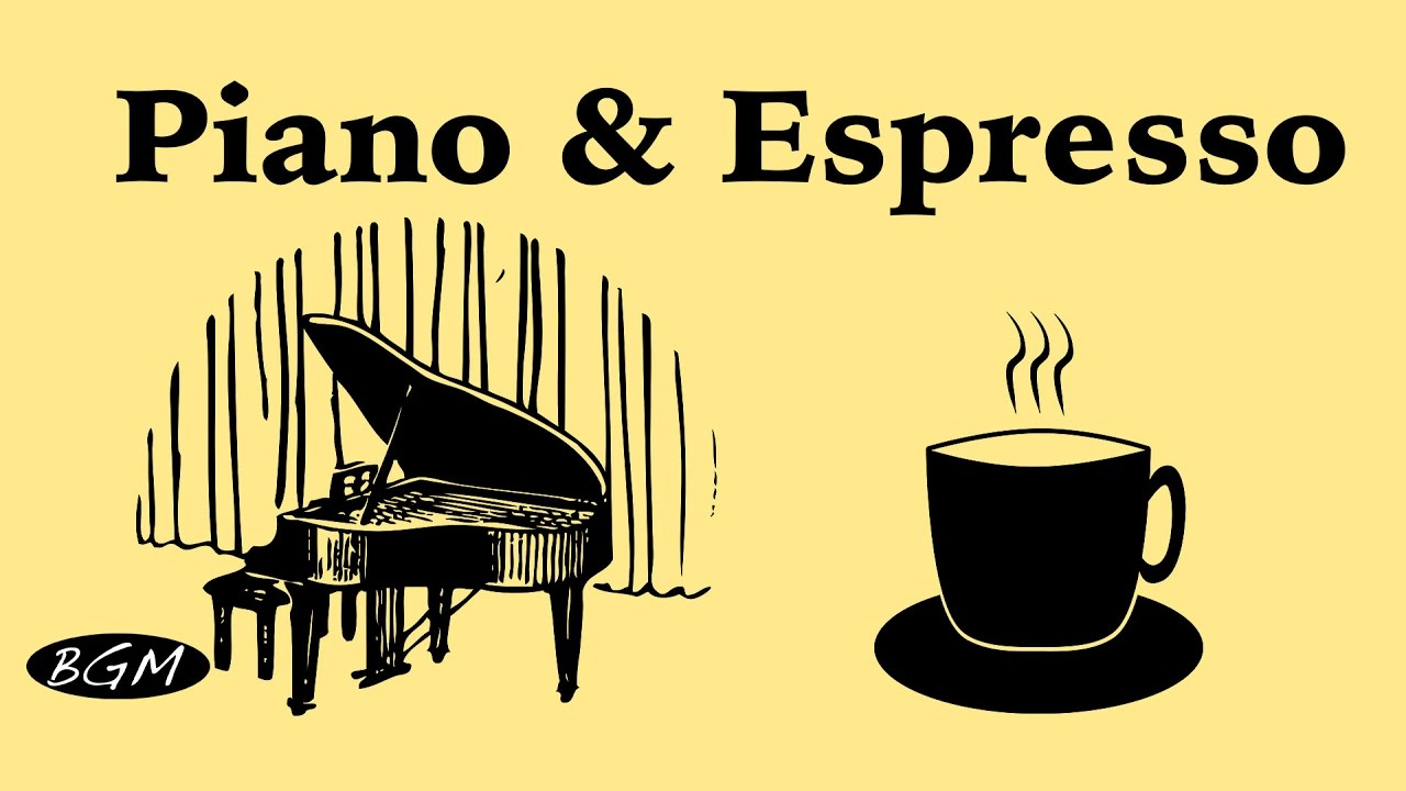 Piano clipart instrumental Piano Instrumental Relax For Music