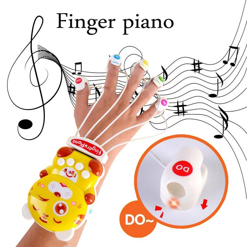 Piano clipart mini Jouets petite la de des