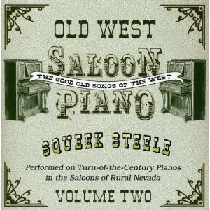 Piano clipart old west Images best party Old themed