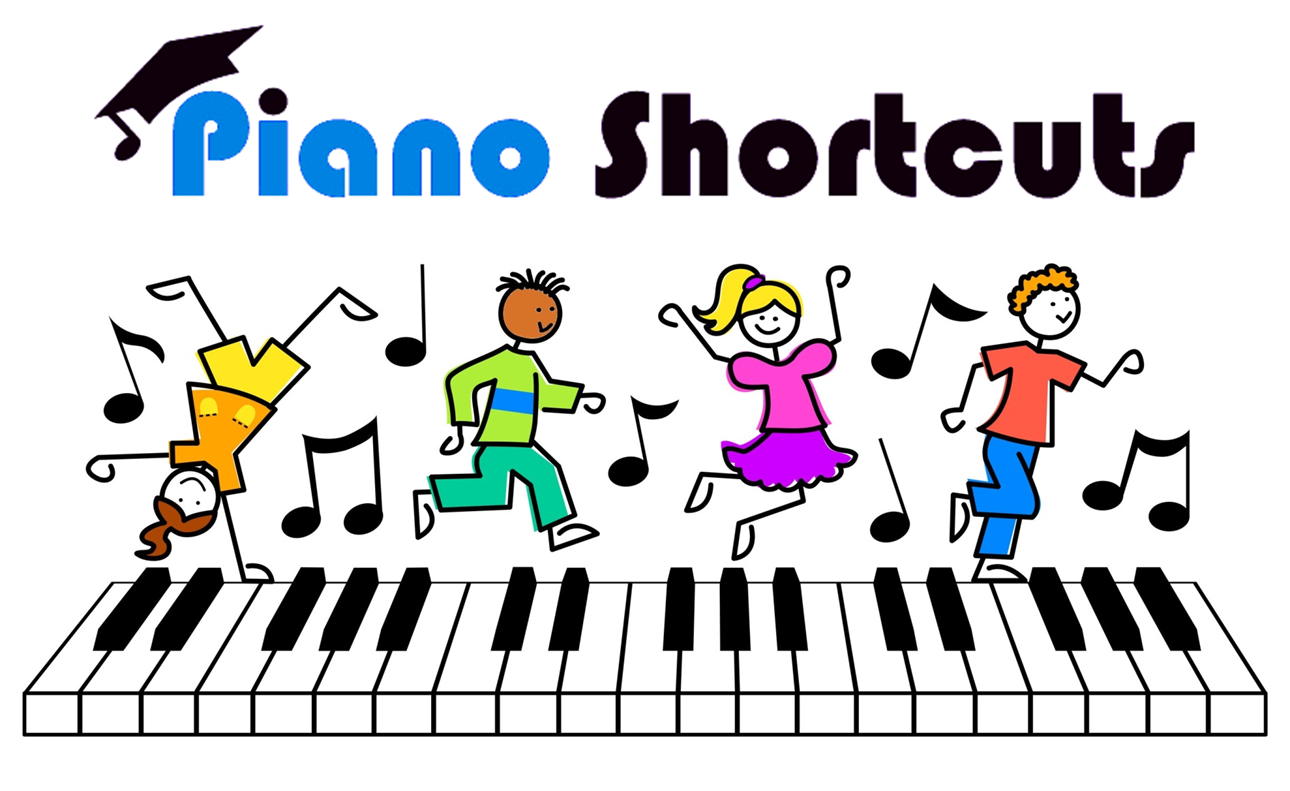 Piano clipart piano lesson Beginners learn Guitar Your advanced