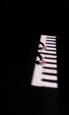 Piano clipart shadow By Sweden shadow  Girl